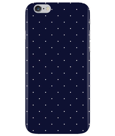 Star Nights iPhONE 6PLUS Cover