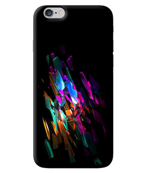 Dynamic Fall Iphone 6/6S Cover Online