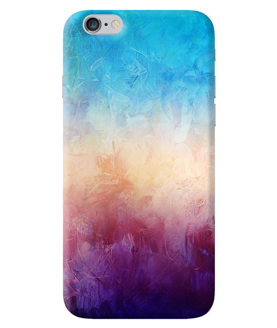 Colore Mist iPhone 6/6S Cover