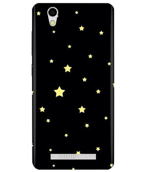 Star Skies Ginonee F103 Back Cover