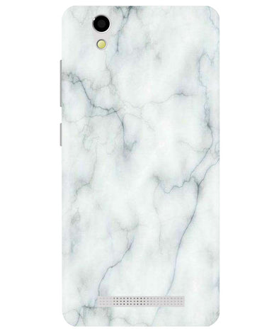 Marble Grace Ginonee F103 Back Cover