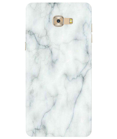 Marble Grace  Samsung C7 Pro Cover