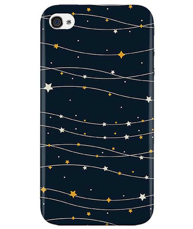 Dynamic-Galaxy-iphone-4-cover