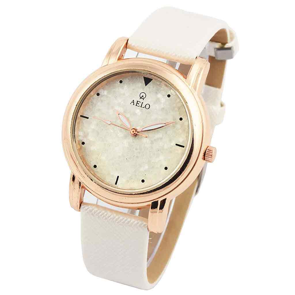 Watches For Women:Buy Watches For Girls ,Ladies Watches Online ...