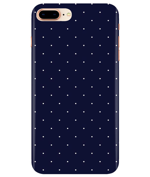 Star Nights iPhONE 7Plus Cover
