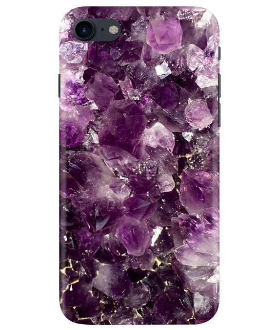 Gemstone Magic iPhONE 7 Cover