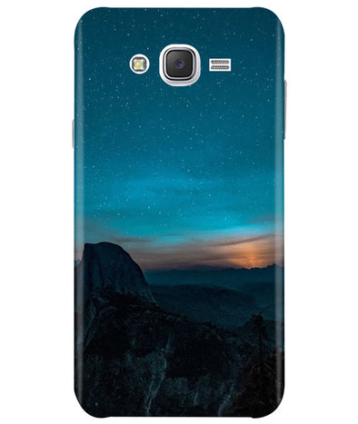 Landform View  Samsung J7 2015 Cover