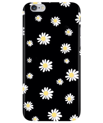Daisy Rain iPhONE 6PLUS Cover