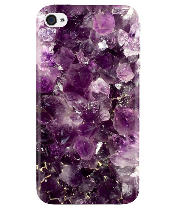 Gemstone Magic iPhONE 4 Cover