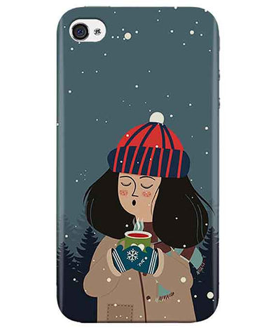 Winter-Charm-iphone-4-cover
