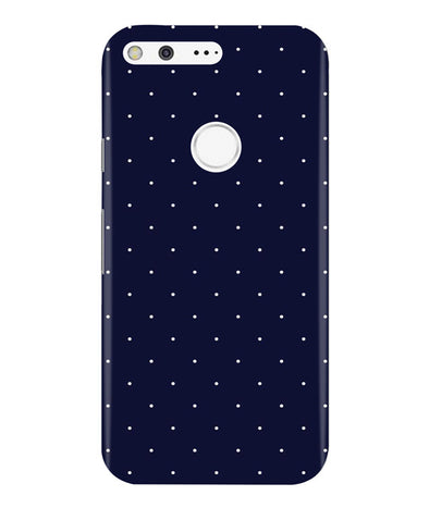 Star Nights Google Pixel Cover