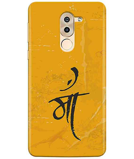 Maa Honor 6XCover