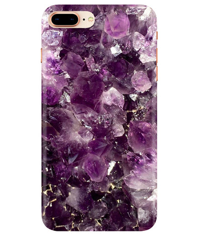 Gemstone Magic iPhONE 8Plus Cover