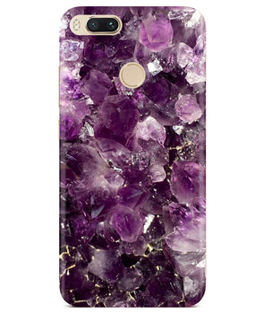 Gemstone Magic Redmi A1 Cover