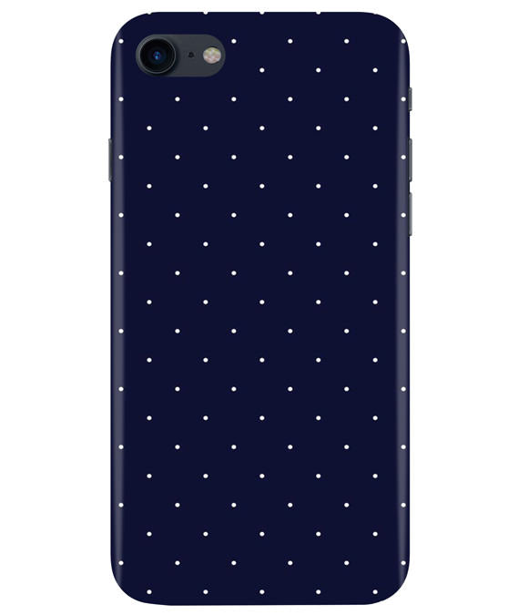 Star Nights iPhONE 8 Cover