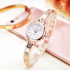 Ladies Sleek Watch - Aelo