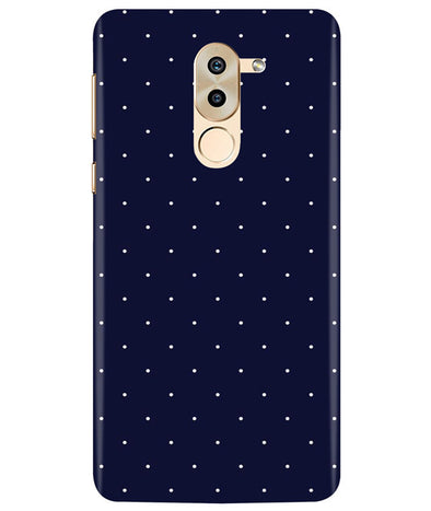 Star Nights Honor 6X Cover