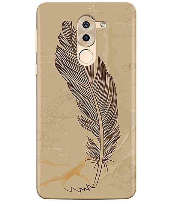 Quill Honor 6XCover