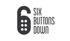 Six Buttons Down