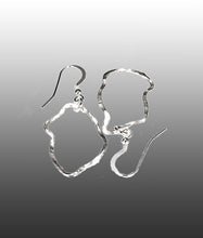 Gnylmarung Reef Earrings