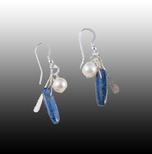 Port Willunga Jetty Earrings