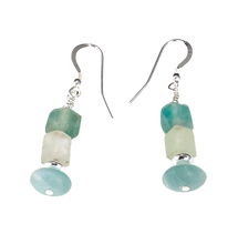 Summer Shallows Earrings