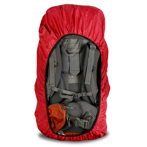 Tripole Rain Cover for Backpack & Rucksack 50 - 75 Litres