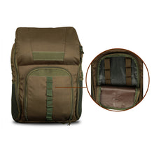 Tripole Tactical Medical and First Aid Kit Bag and Backpack
