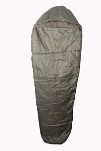 Tripole Ghats Light Weight Sleeping Bag