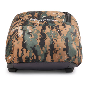 Sprint 10 Litre Backpack | Digital Camouflage