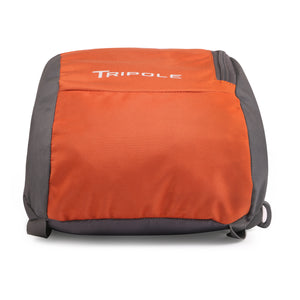 Sprint 10 Litre Backpack | Orange