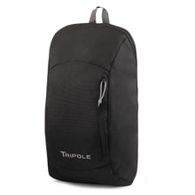 Sprint 10 Litre Backpack | Black