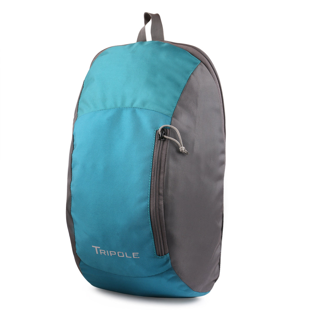 Sprint 10 Litre Backpack | Sea Green