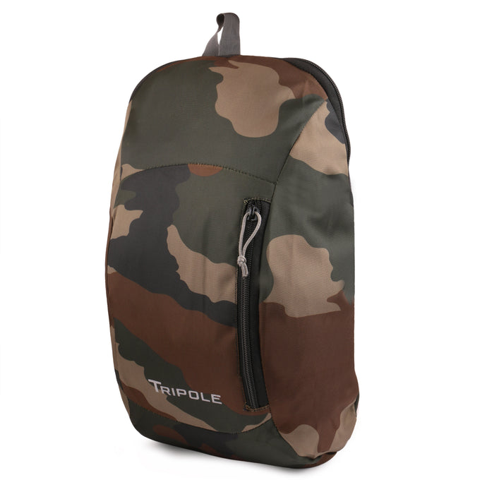 Sprint 10 Litre Backpack | Indian Army
