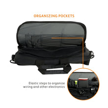 Tripole Laptop Case with EVA Padding