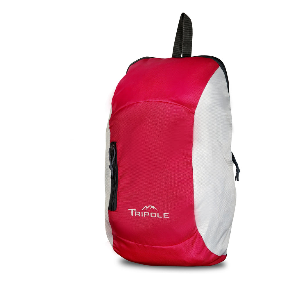 Sprint 10 Litre Backpack | Pink
