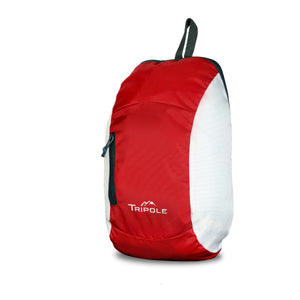 Sprint 10 Litre Backpack | Red