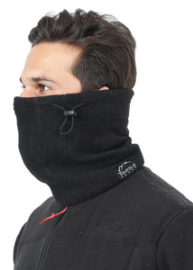 Tripole Fleece Neck Warmer