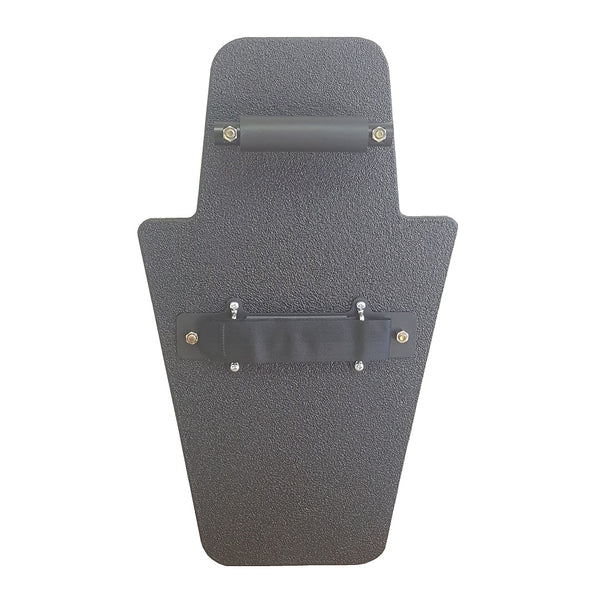 Hardcore Defense Special Assault Shield 7.62x39 mm API