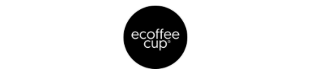 Ecoffee Reusable Bamboo Coffee Cup Hong Kong