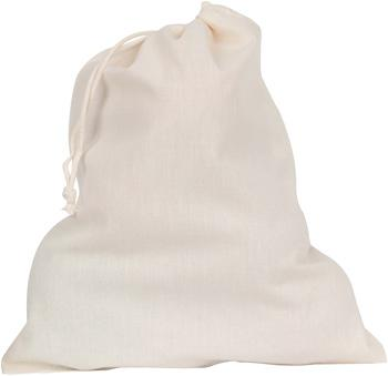 Produce Bag Organic Cotton (Medium/Large)