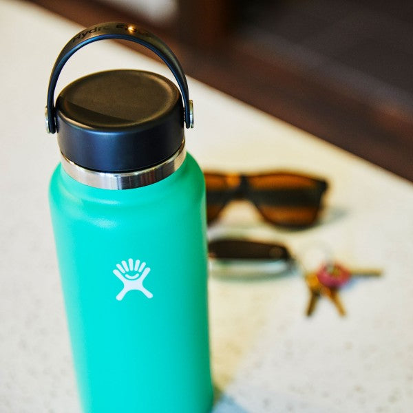 Hydro Flask Wide Mouth Cap