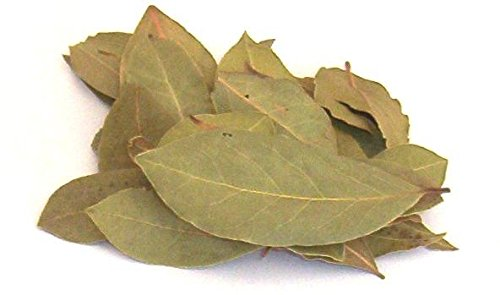 Bay Leaves (Organic) / 有機月桂葉