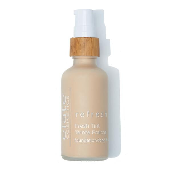 Refresh Foundation