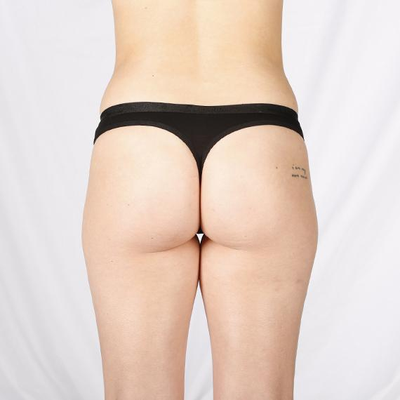 Classic Thong (SUPER LIGHT Absorbency)