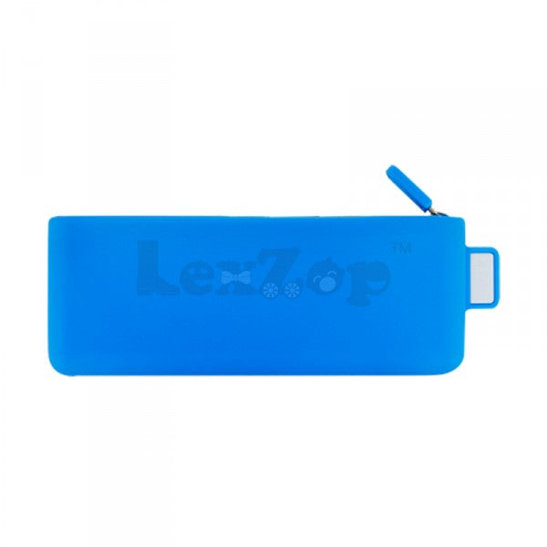 Silicone Flexi Bag