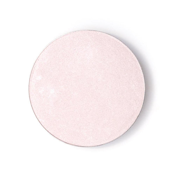 Illuminator Pressed Powder
