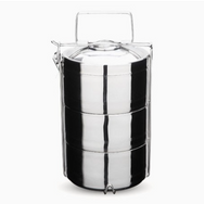 Tiffin Food Storage Container