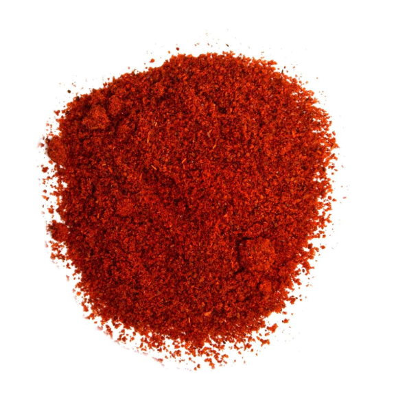 Cayenne Pepper  / 卡宴辣椒粉