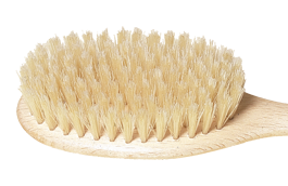 Children's Hairbrush